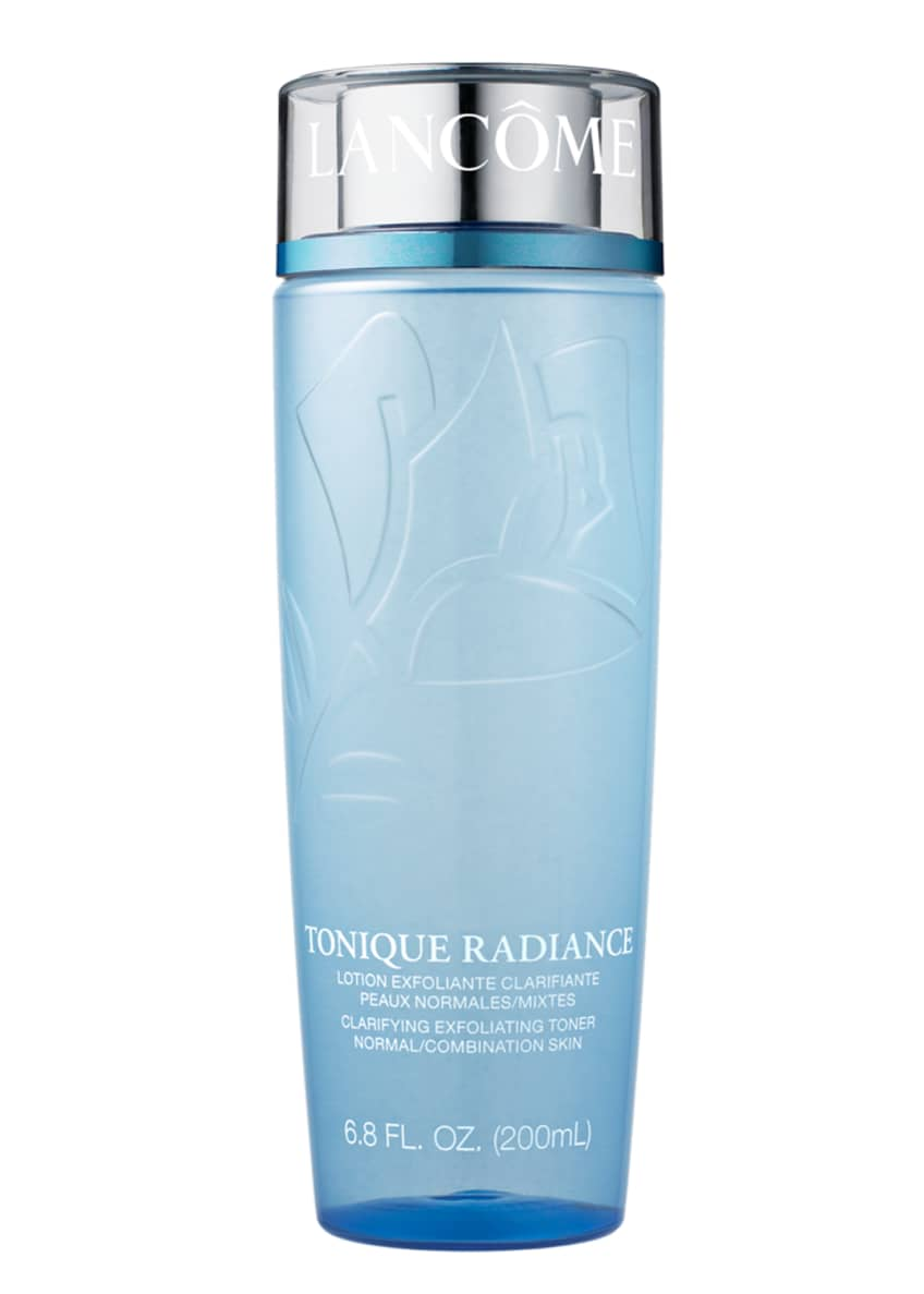 Lancome Tonique Radiance Clarifying Exfoliating Toner & Matching Items - Bergdorf Goodman