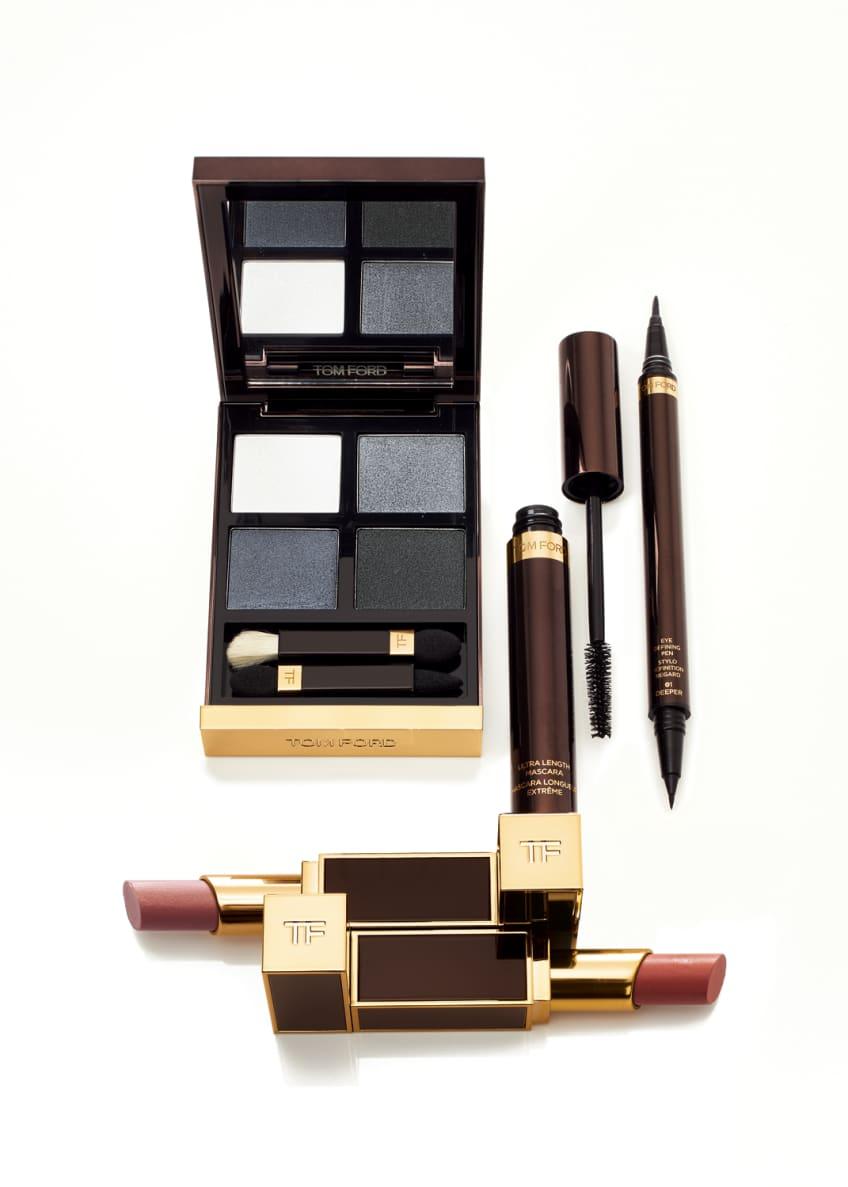 Cosmetics & Matching Items - Bergdorf Goodman
