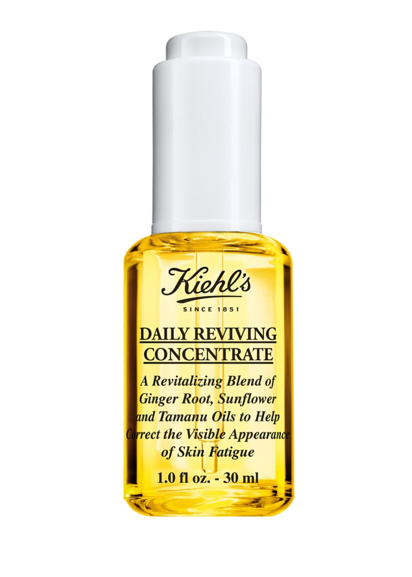 Image 1 of 1: Daily Reviving Concentrate