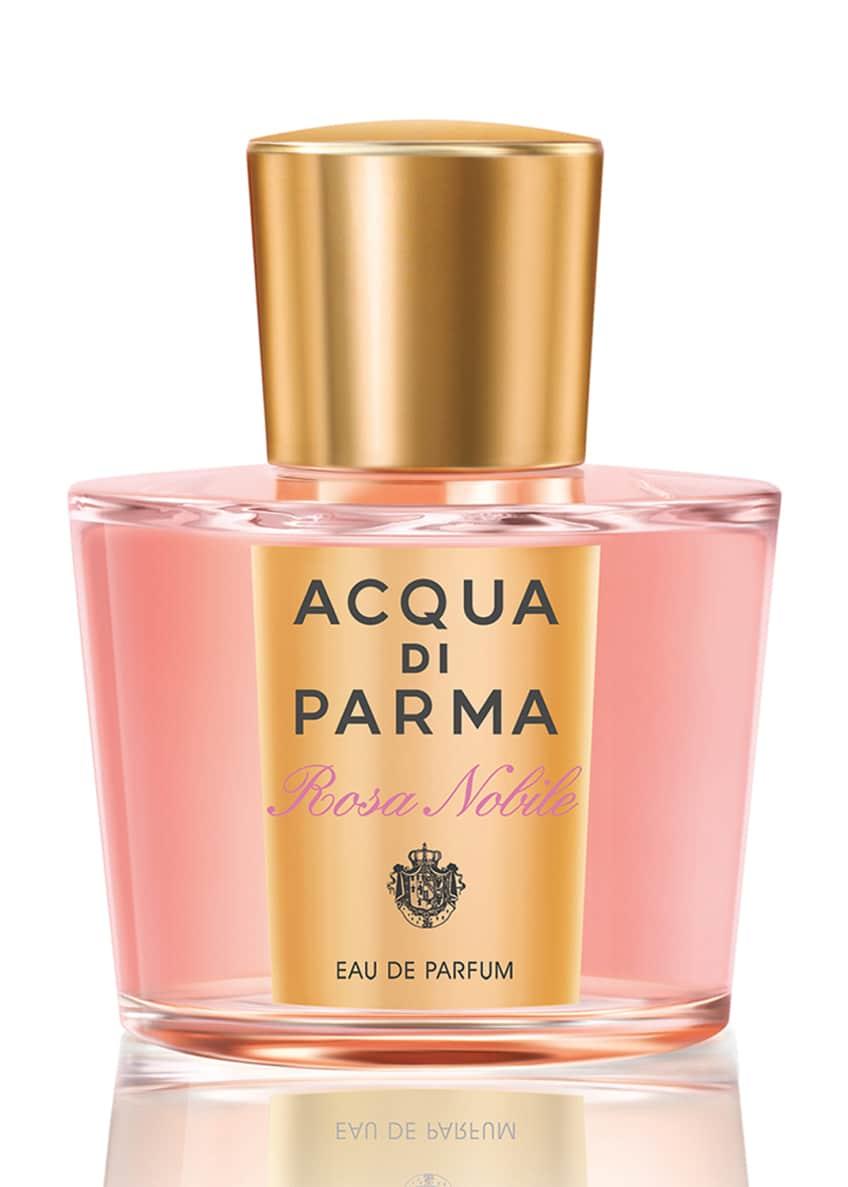 Acqua di Parma Rosa Nobile Eau de Parfum, 3.4 oz. and Matching Items & Matching Items - Bergdorf Goodman