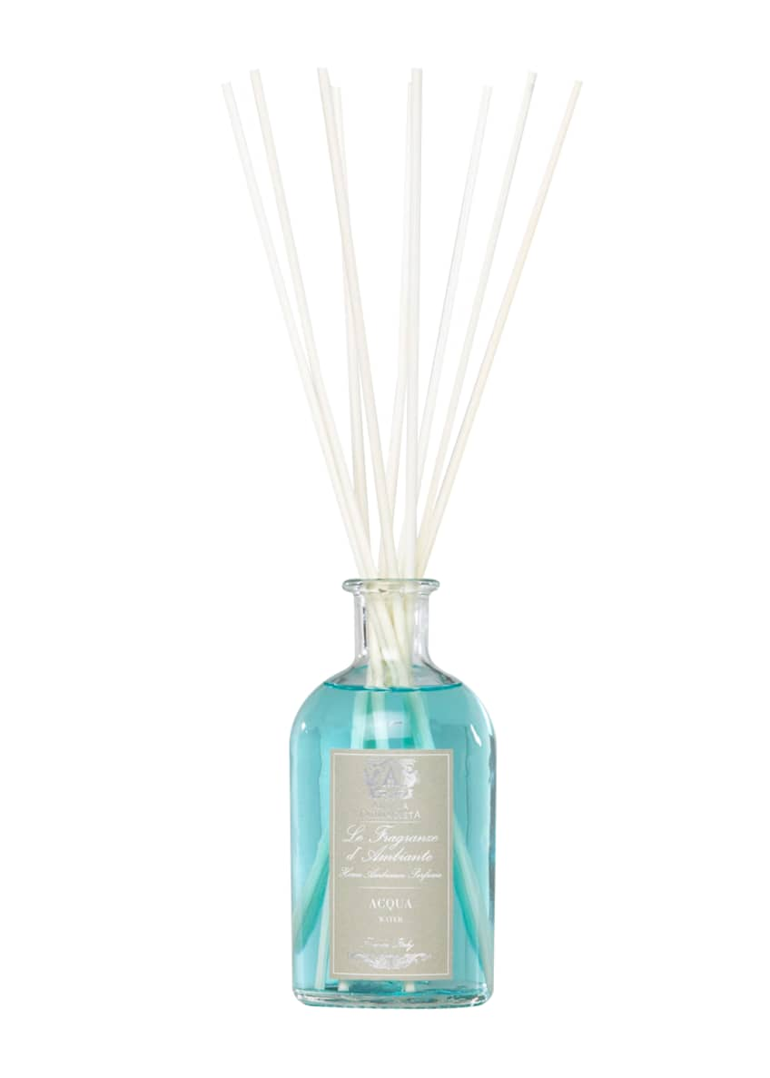 Antica Farmacista Acqua Home Ambiance Fragrance, 8.5 oz. and Matching Items & Matching Items - Bergdorf Goodman