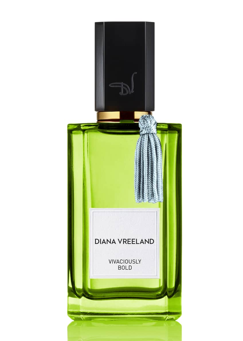Diana Vreeland Vivaciously Bold, 100 mL and Matching Items & Matching Items - Bergdorf Goodman