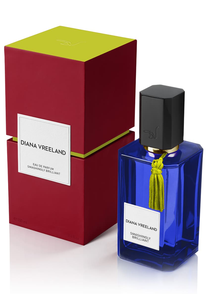 Image 5 of 6: Smashingly Brilliant Eau de Parfum, 100 mL