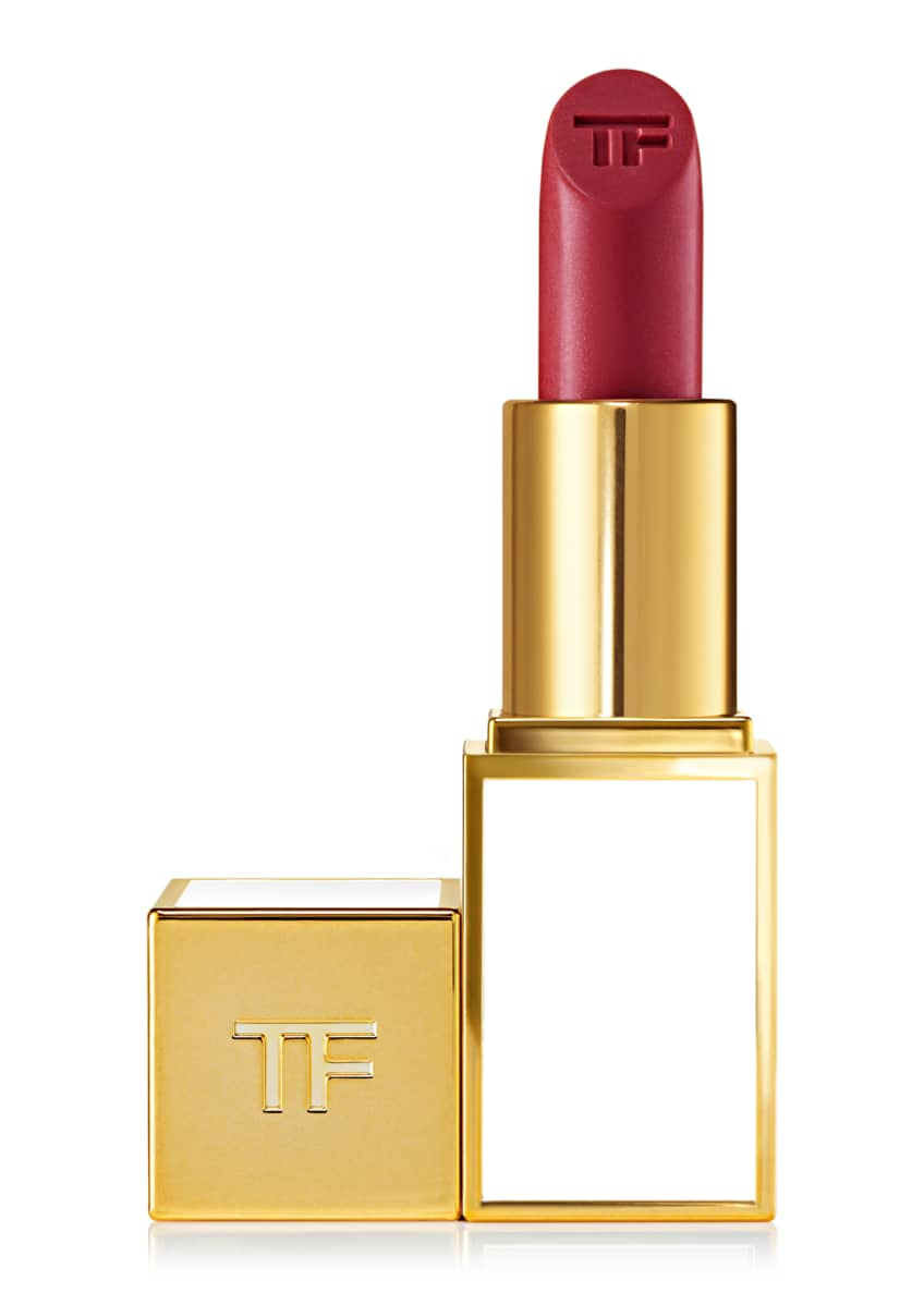 Image 7 of 7: Boys & Girls Lip Color Sheer Lipstick