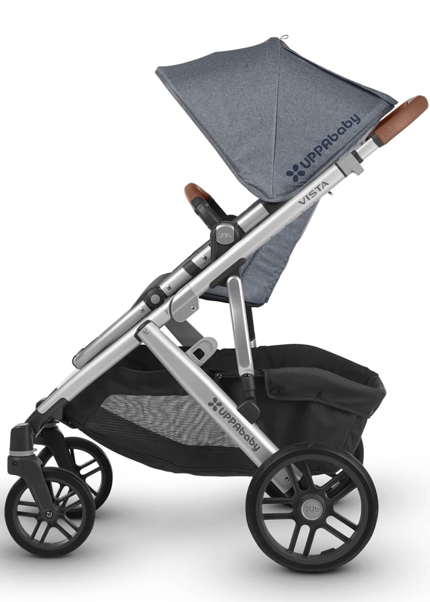 Image 6 of 6: VISTA™ Stroller