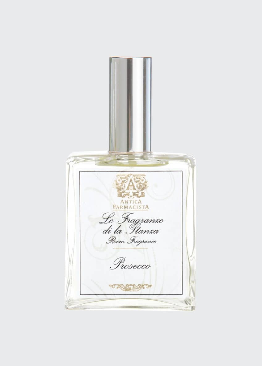 Antica Farmacista Prosecco Room Spray, 3.4 oz./ 100 mL - Bergdorf Goodman