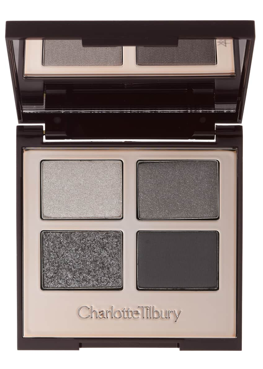 Image 1 of 1: Luxury Palette, The Rock Chick 5.2g
