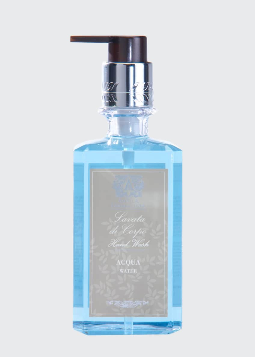 Antica Farmacista Antica Hand & Body Wash, 10