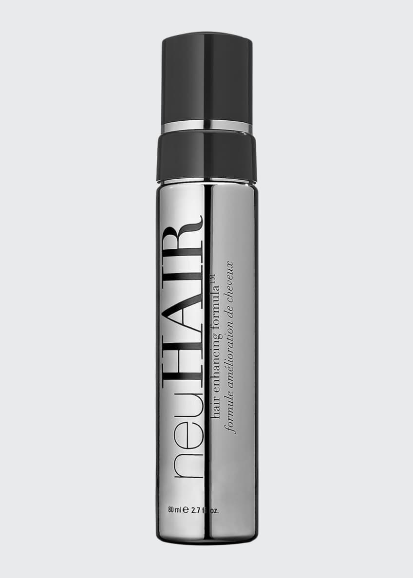 NeuLash by Skin Research Laboratories Hair Enhancing Formula,