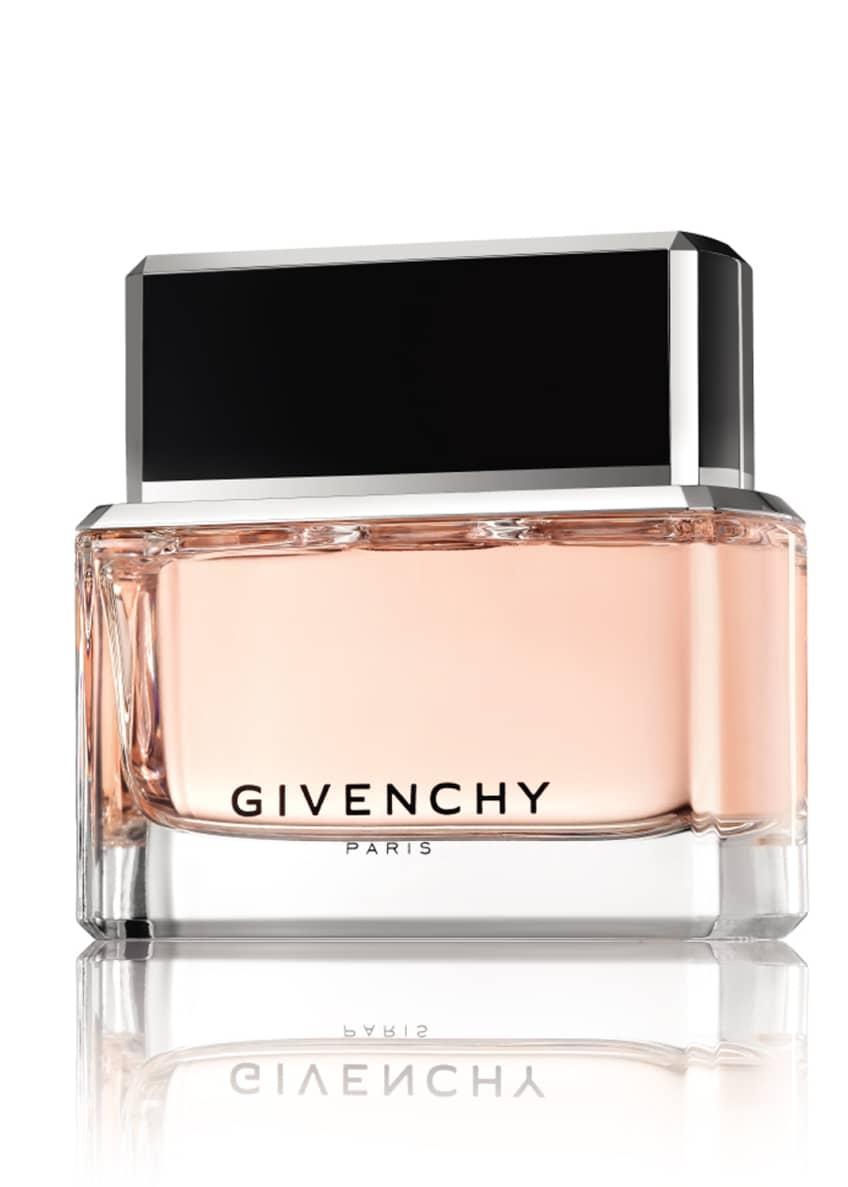Givenchy Dahlia Noir Eau de Parfum, 1.7 oz.