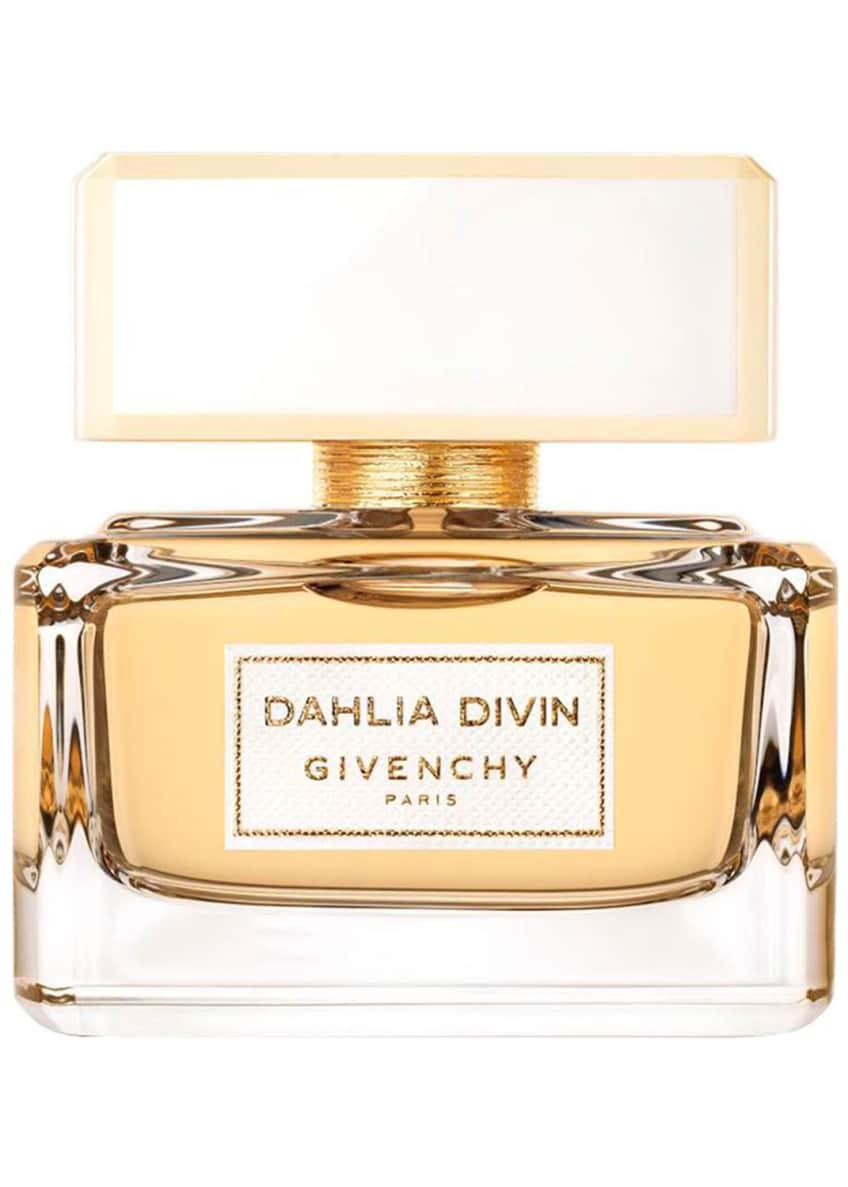 Givenchy Dahlia Divin Eau de Parfum, 75 mL and Matching Items & Matching Items - Bergdorf Goodman
