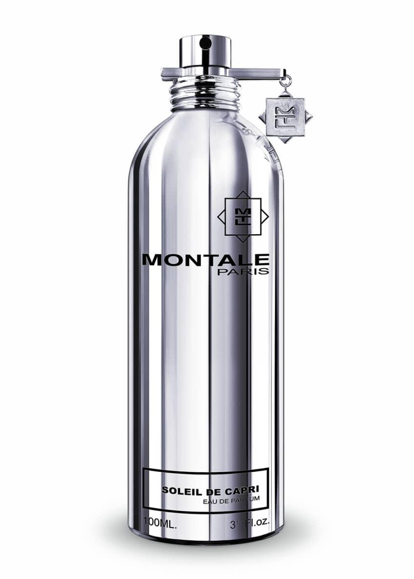 Montale Soleil de Capri Eau de Parfum, 3.4