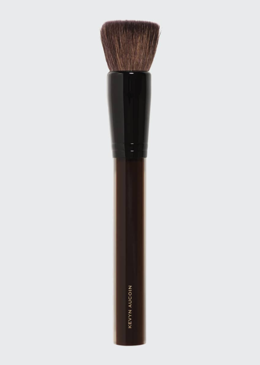 Kevyn Aucoin The Buff Powder Brush