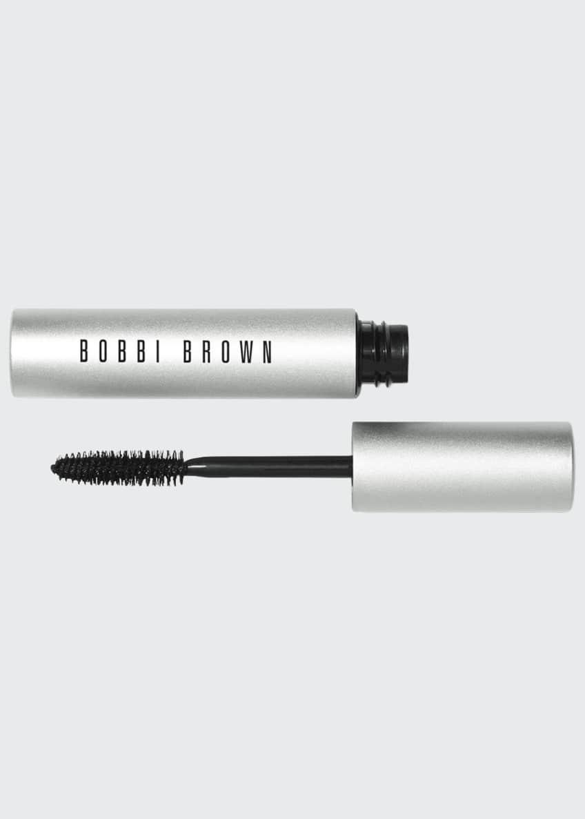 Bobbi Brown Smokey Eye Mascara - Bergdorf Goodman