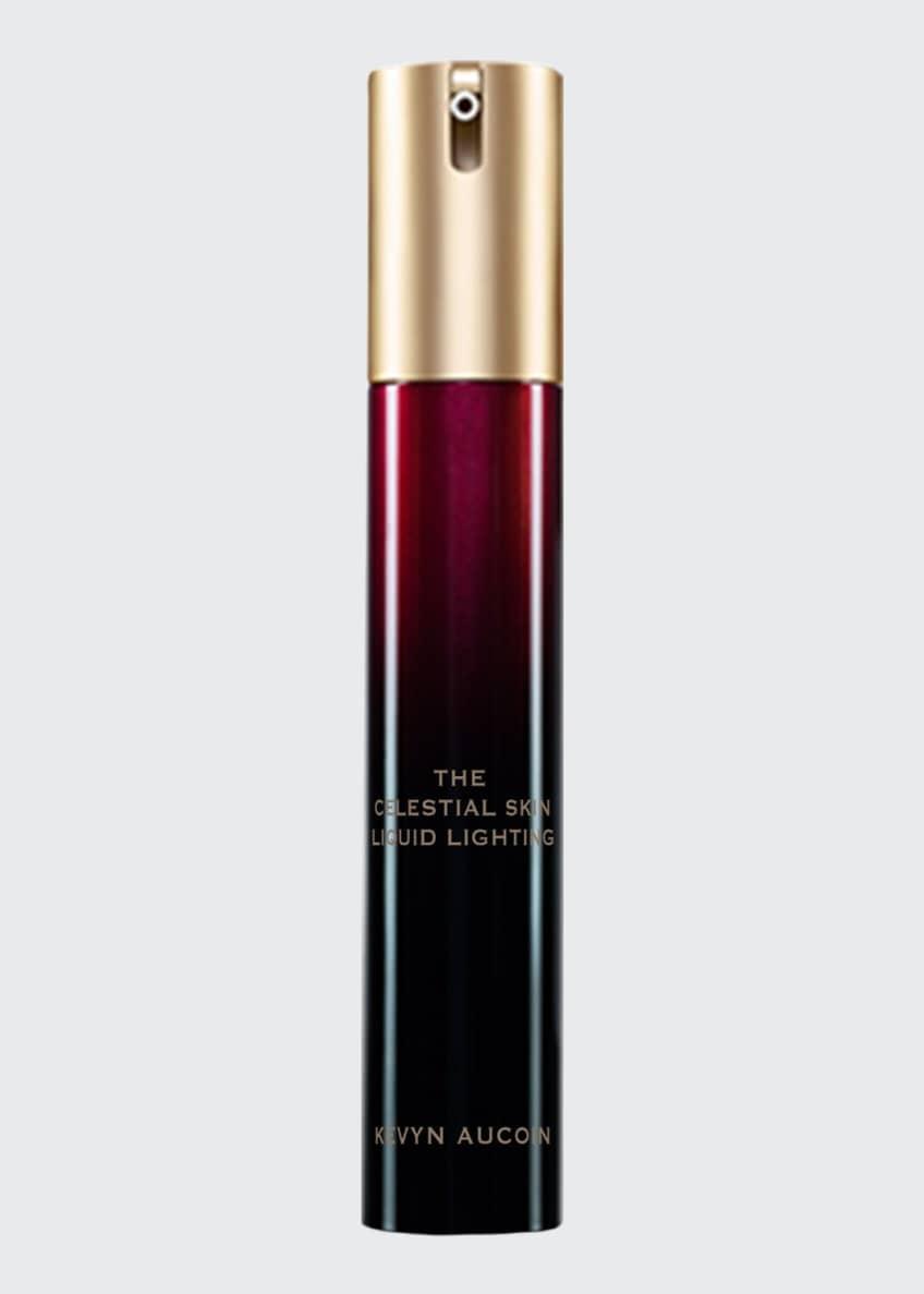 Kevyn Aucoin The Celestial Skin Liquid Lighting - Bergdorf Goodman