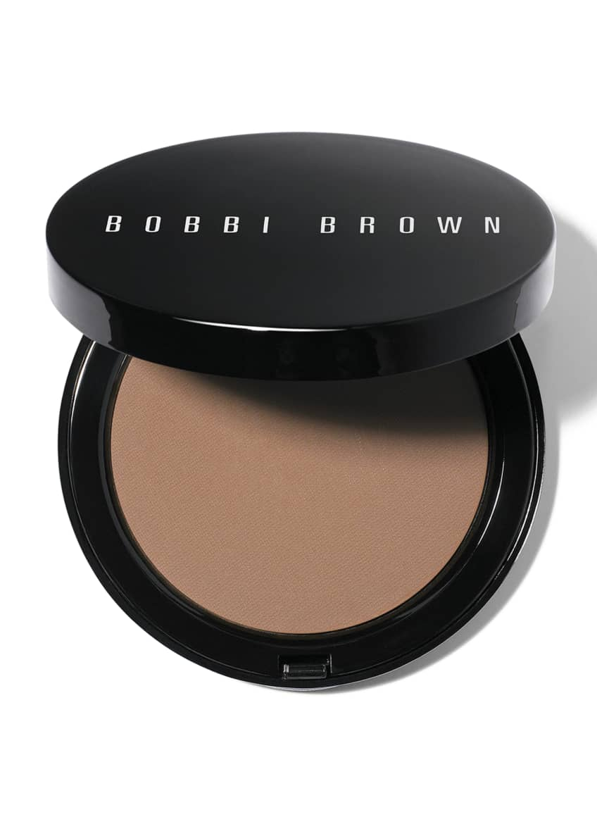 Image 1 of 2: Bronzing Powder