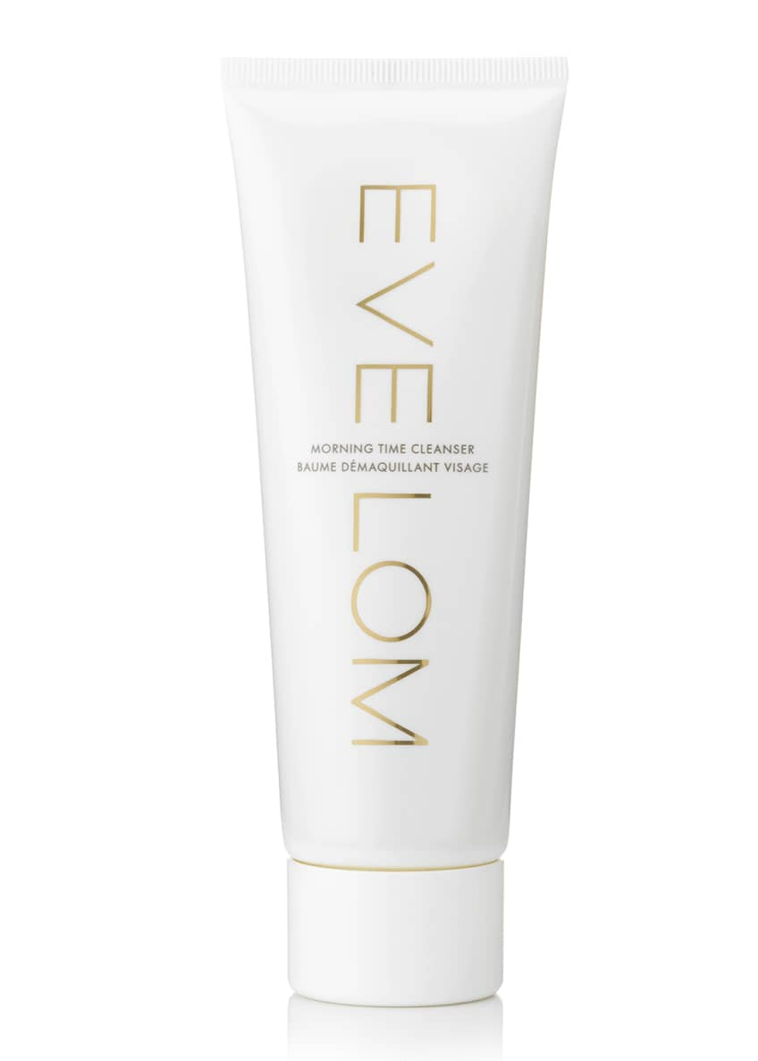 Eve Lom Morning Time Cleanser, 125 mL/4.23 fl.