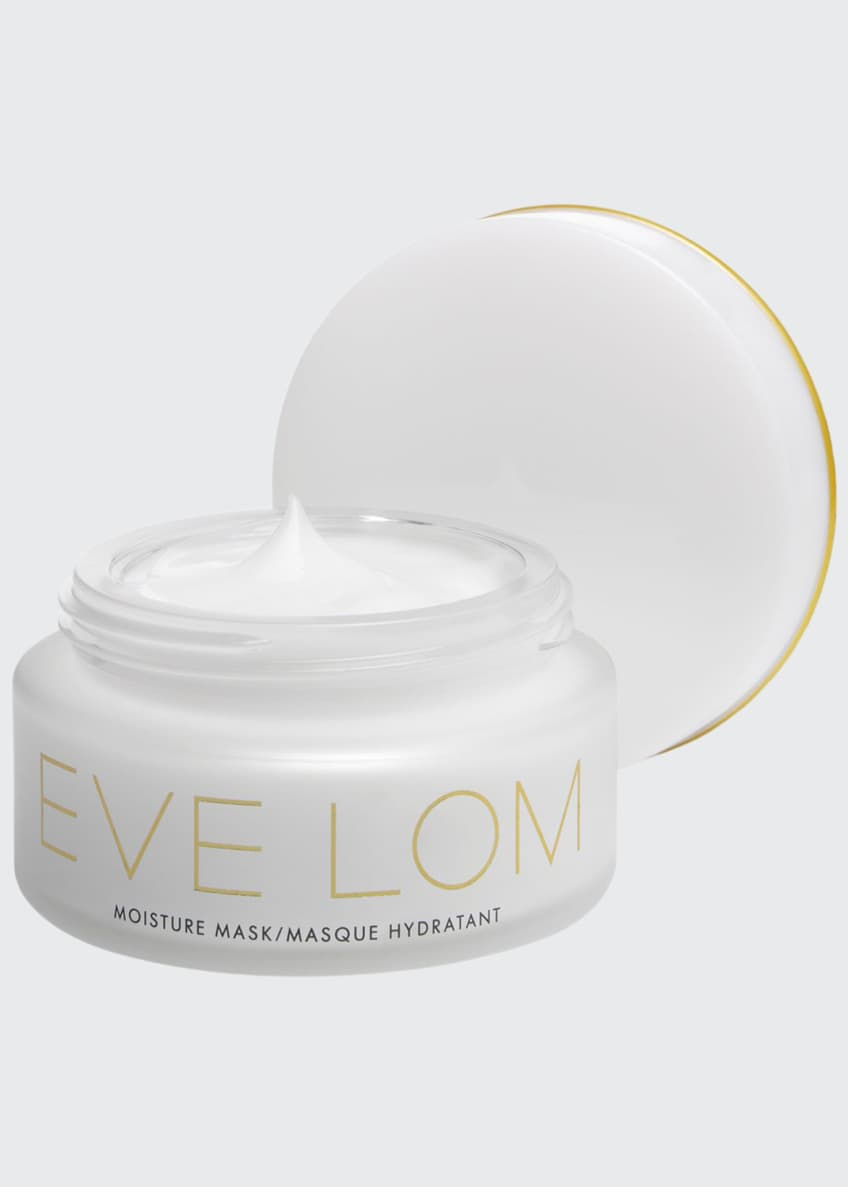 Eve Lom Moisture Mask, 100 mL/3.38 fl. oz.