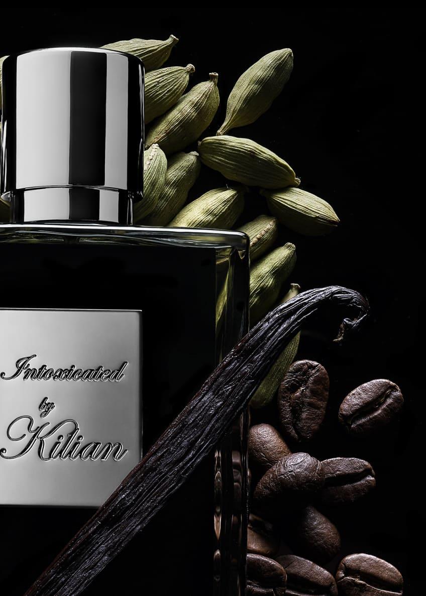 Kilian Intoxicated Refill 50 mL - Bergdorf Goodman