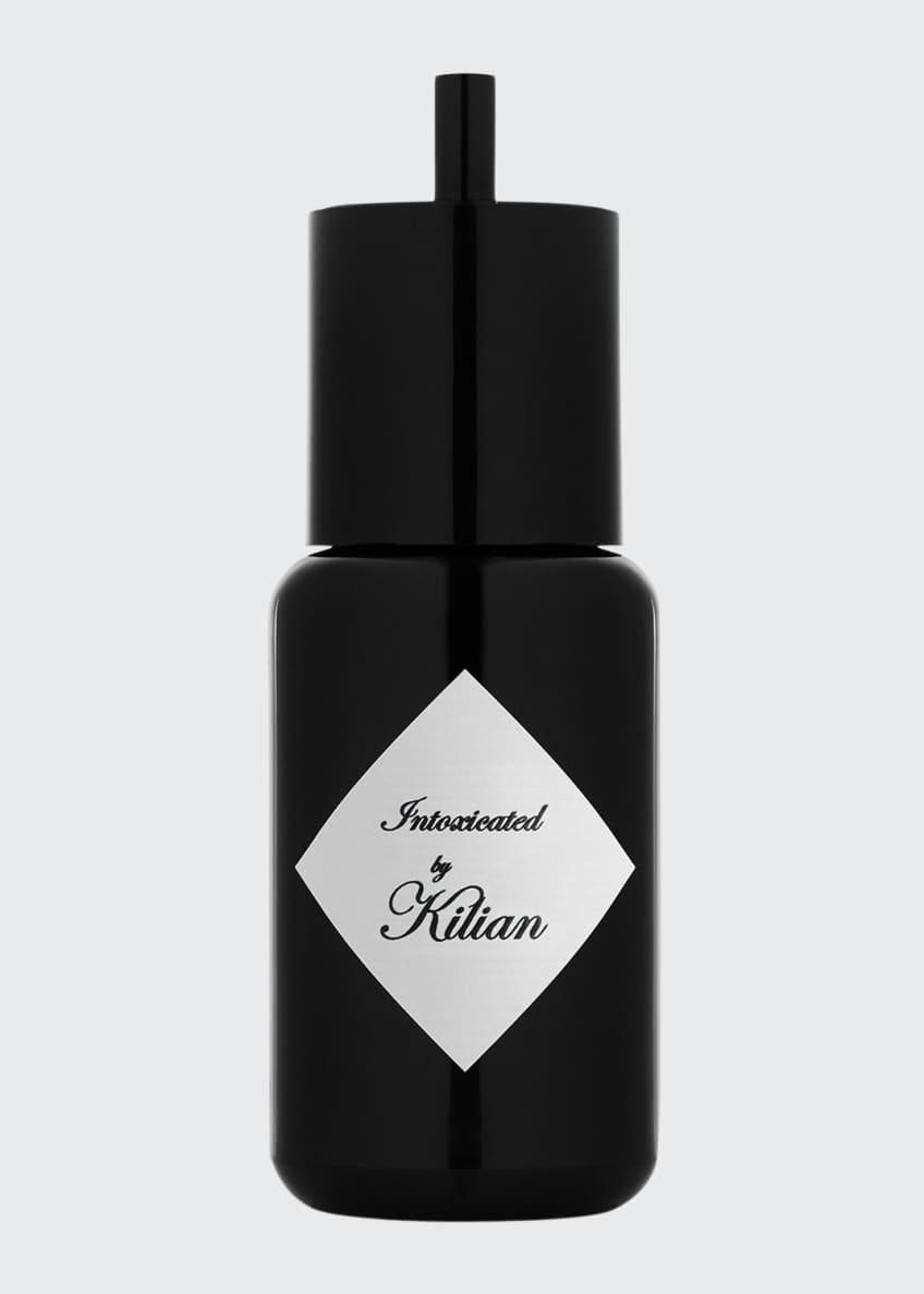 Kilian Intoxicated Refill 50 mL