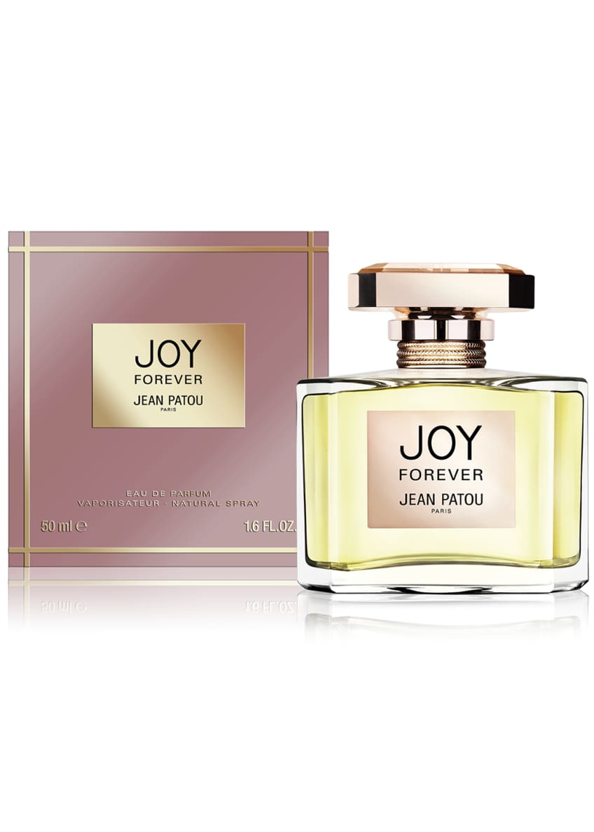 Image 1 of 1: Joy Forever Eau de Parfum, 50ml