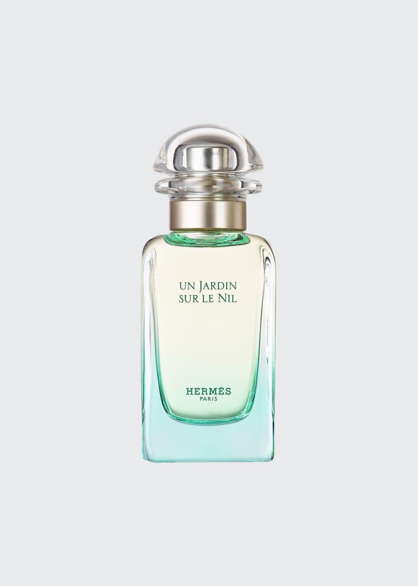 Hermès Un Jardin sur le Nil – Eau de Toilette Spray, 1.6 oz./ 45 mL - Bergdorf Goodman