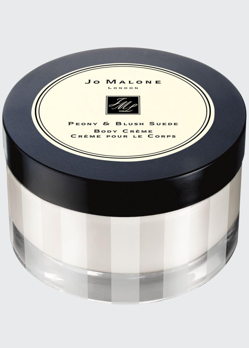 Jo Malone London Peony Blush Suede Body Cream,