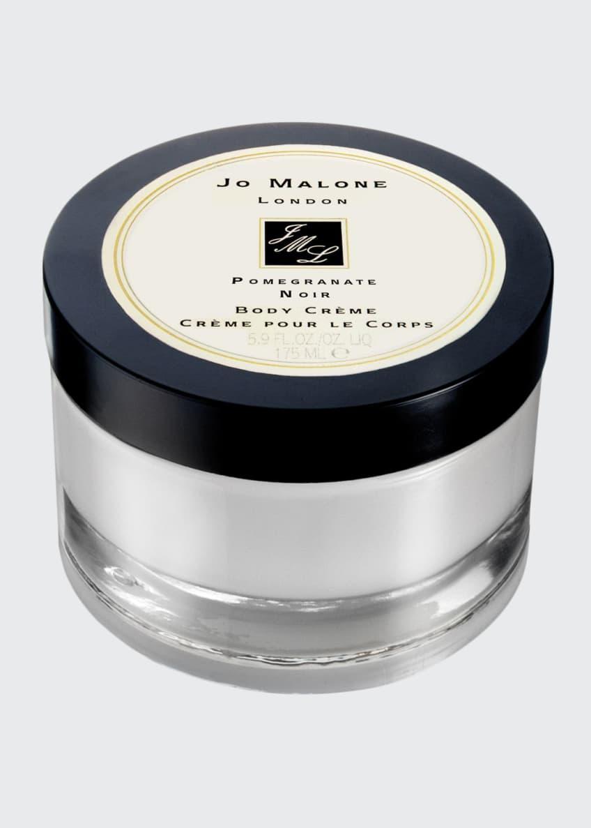 Jo Malone London Pomegranate Noir Body Creme, 5.9 oz. - Bergdorf Goodman