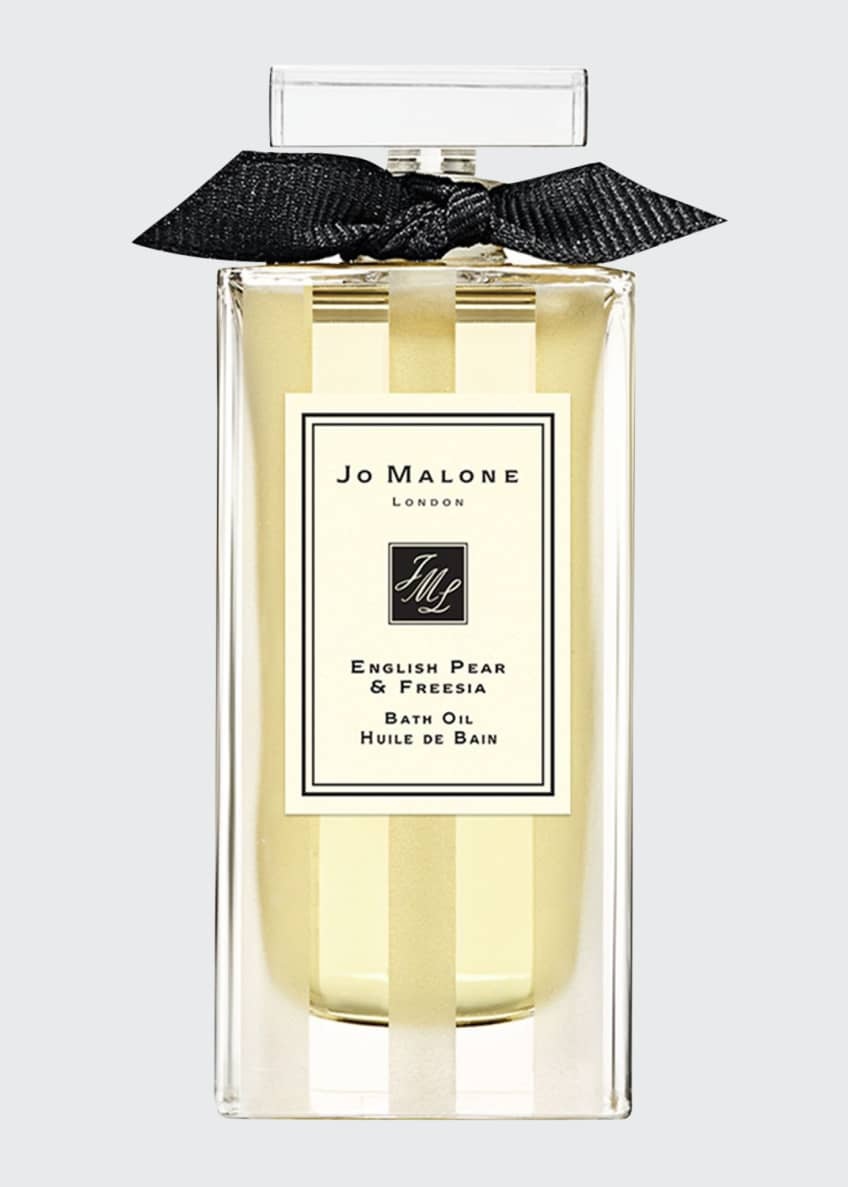 Jo Malone London English Pear & Freesia Bath