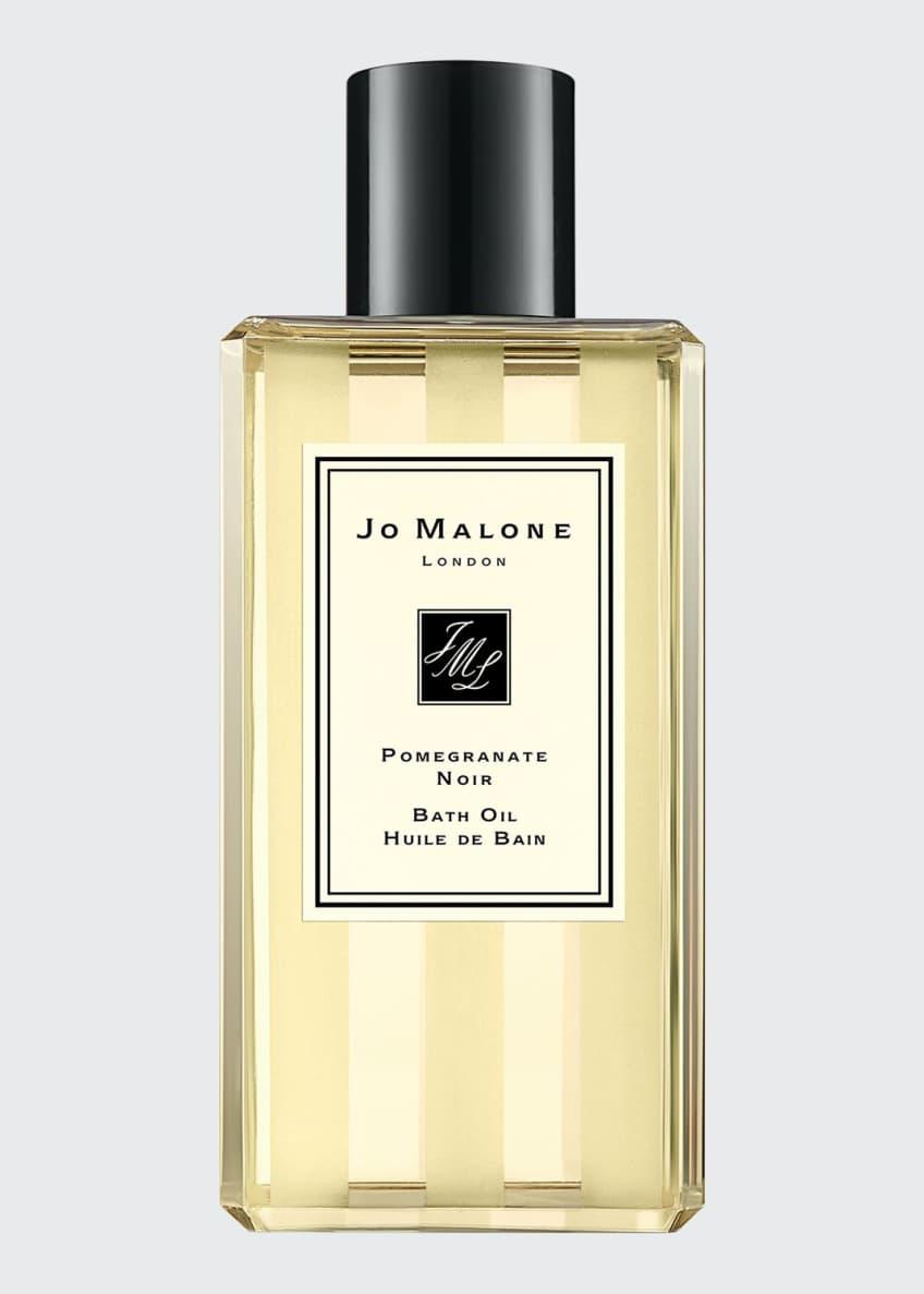 Jo Malone London Pomegranate Noir Bath Oil, 8.5