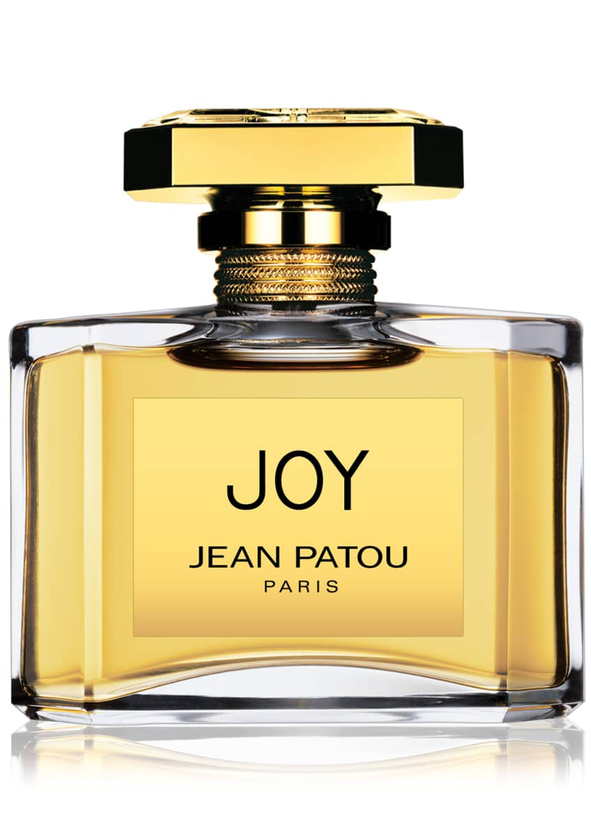 Image 1 of 1: Joy Eau de Parfum, 1.0 oz.