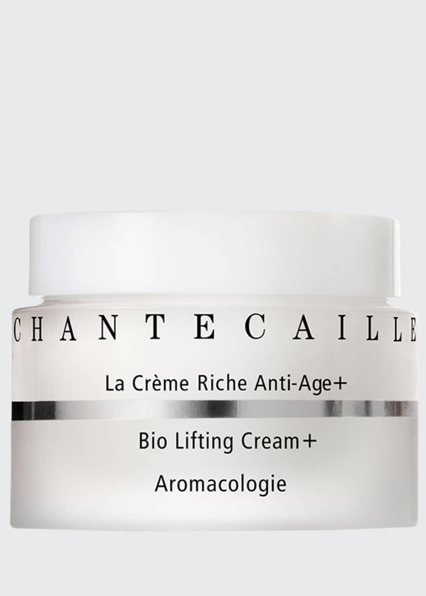 Chantecaille Bio Lifting Cream +, 1.7 oz./ 50