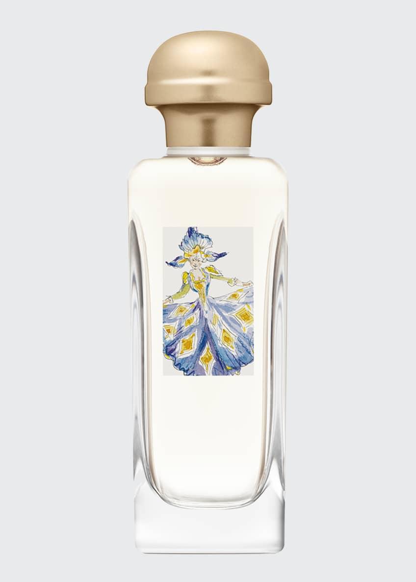 Hermès Hiris Eau de Toilette Spray, 3.3 oz. - Bergdorf Goodman