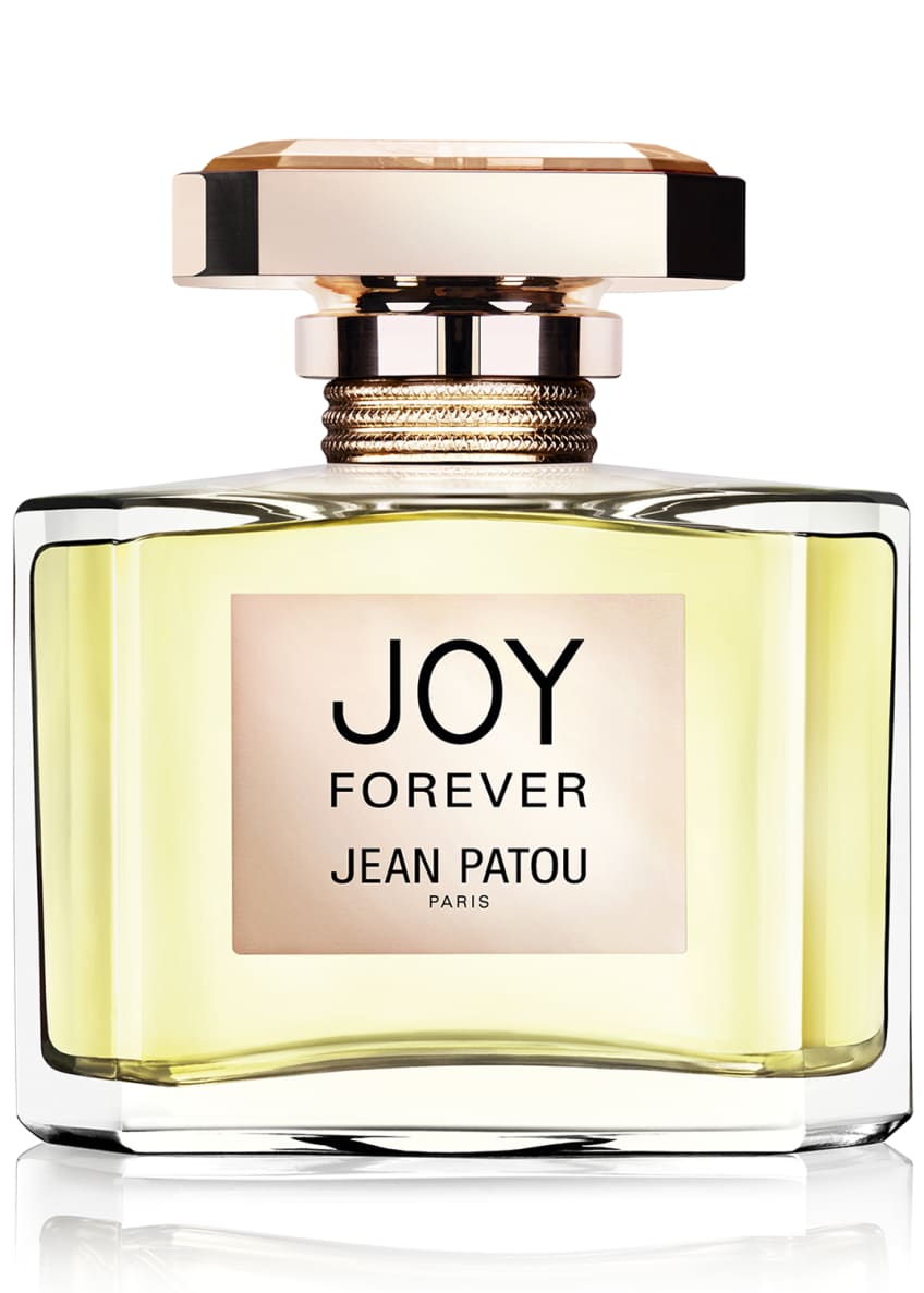 Image 1 of 2: Joy Forever Eau de Parfum, 75ml