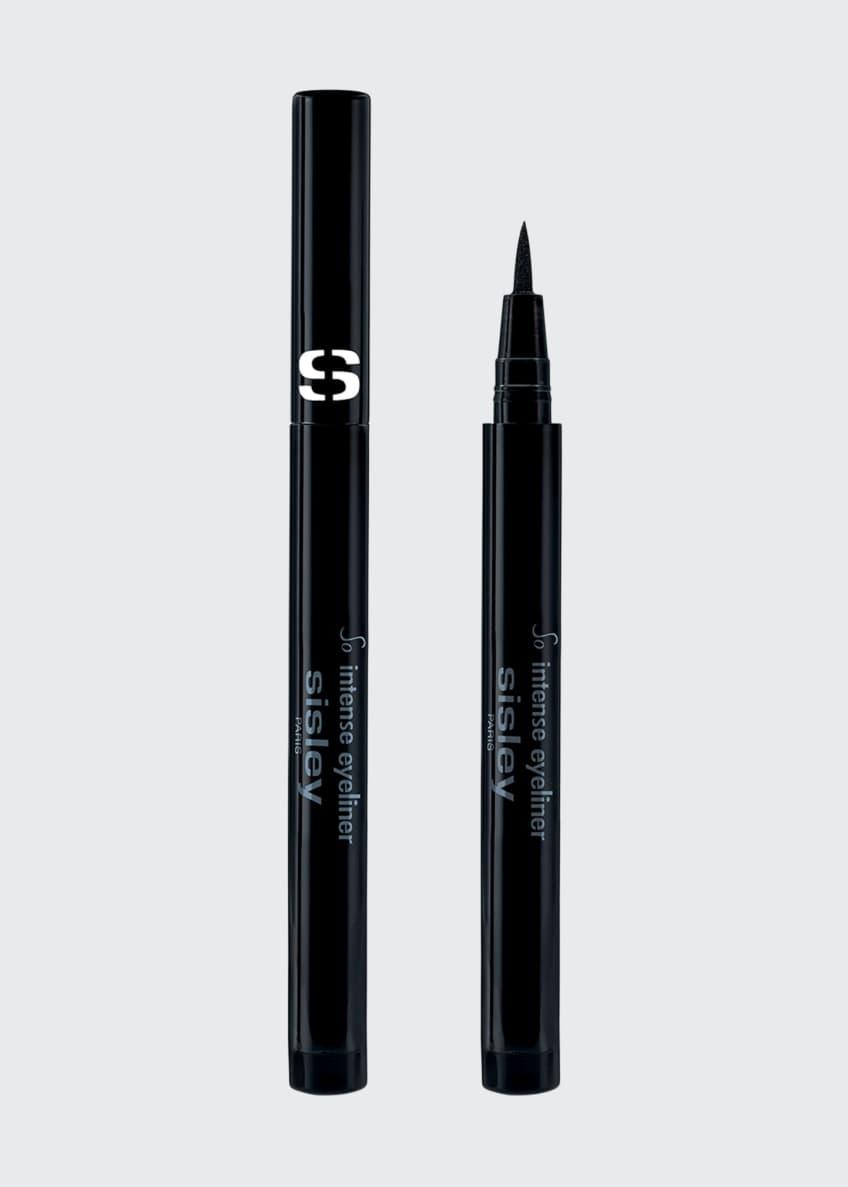 Sisley-Paris So Intense Eyeliner - Bergdorf Goodman
