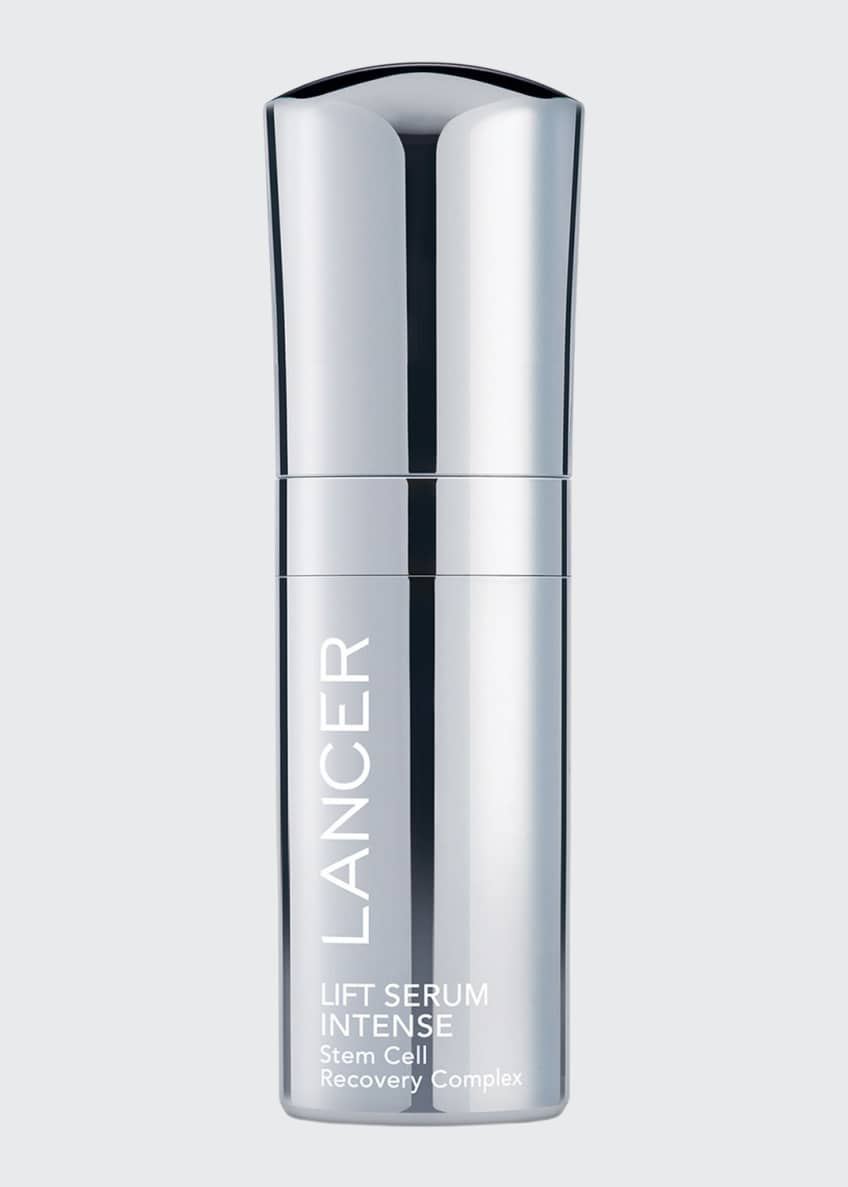 Lancer Lift Serum Intense with Stem Cell Recovery