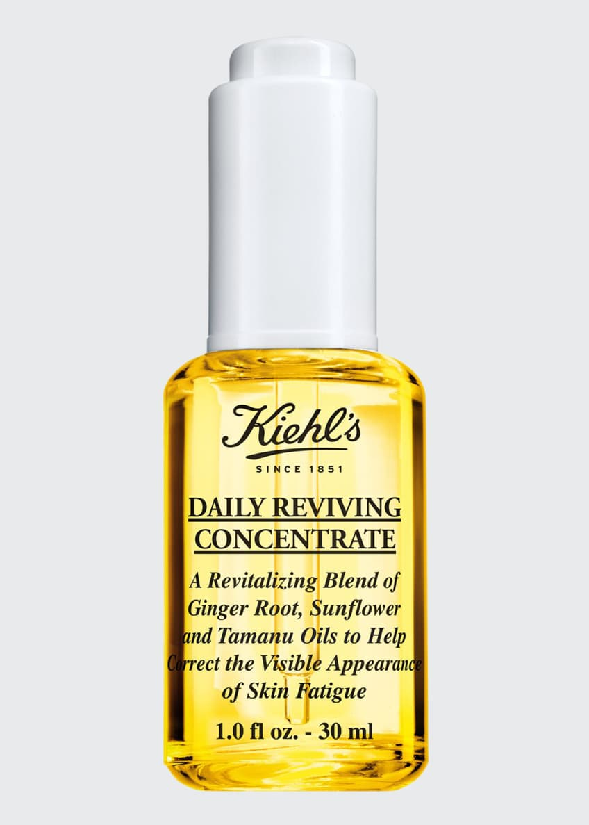 Image 1 of 5: Daily Reviving Concentrate, 1.0 oz.