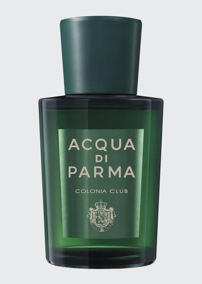 Acqua di Parma Colonia Club Eau de Toilette,