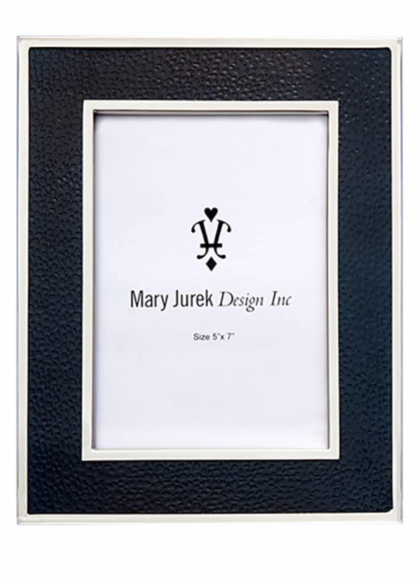 Mary Jurek Northstar 4