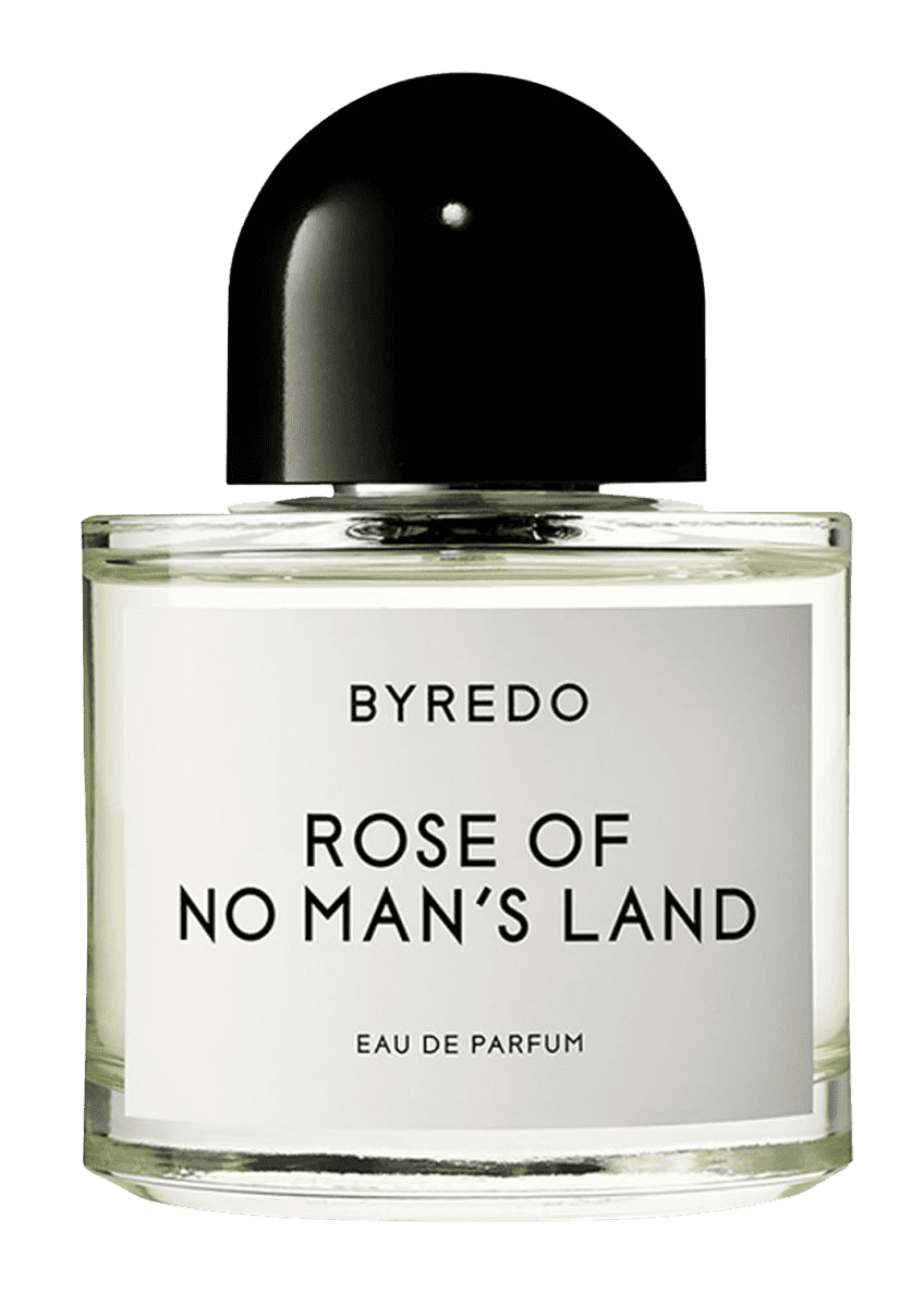 Byredo Rose of No Man's Land Eau de Parfum, 3.4 oz./ 100 mL - Bergdorf Goodman