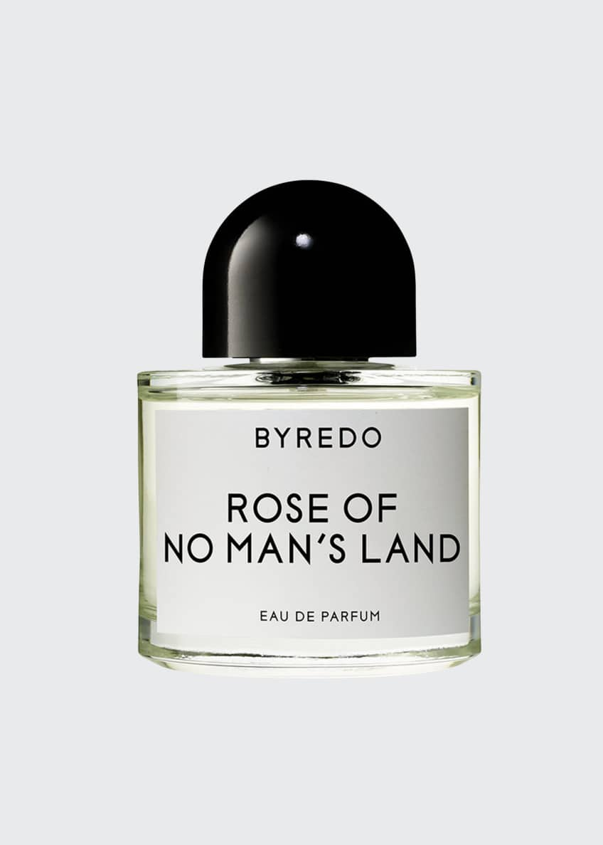 Byredo Rose of No Man's Land Eau de Parfum, 1.6 oz./ 50 mL - Bergdorf Goodman