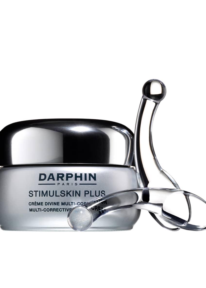 Darphin STIMULSKIN PLUS Multi-Corrective Divine Cream & Matching Items - Bergdorf Goodman