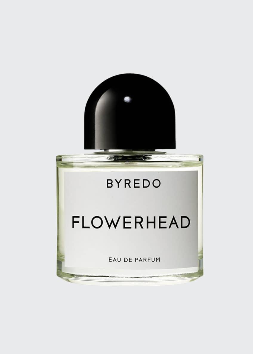 Byredo Flowerhead Eau de Parfum, 1.7 oz./ 50 mL - Bergdorf Goodman
