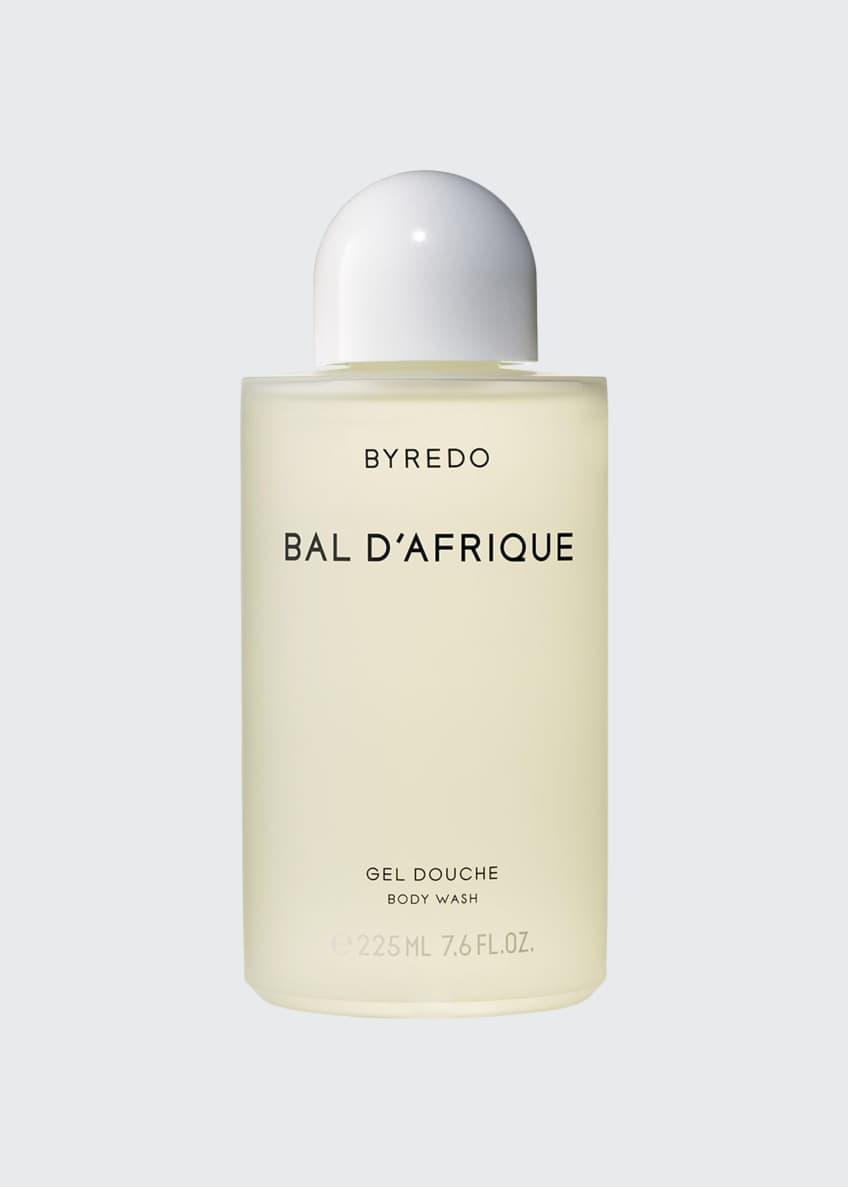 Byredo Bal D'Afrique Body Wash, 225 mL - Bergdorf Goodman