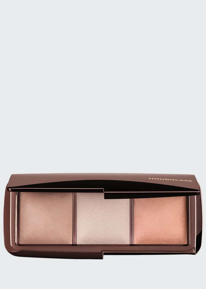 Hourglass Cosmetics Ambient Lighting Palette