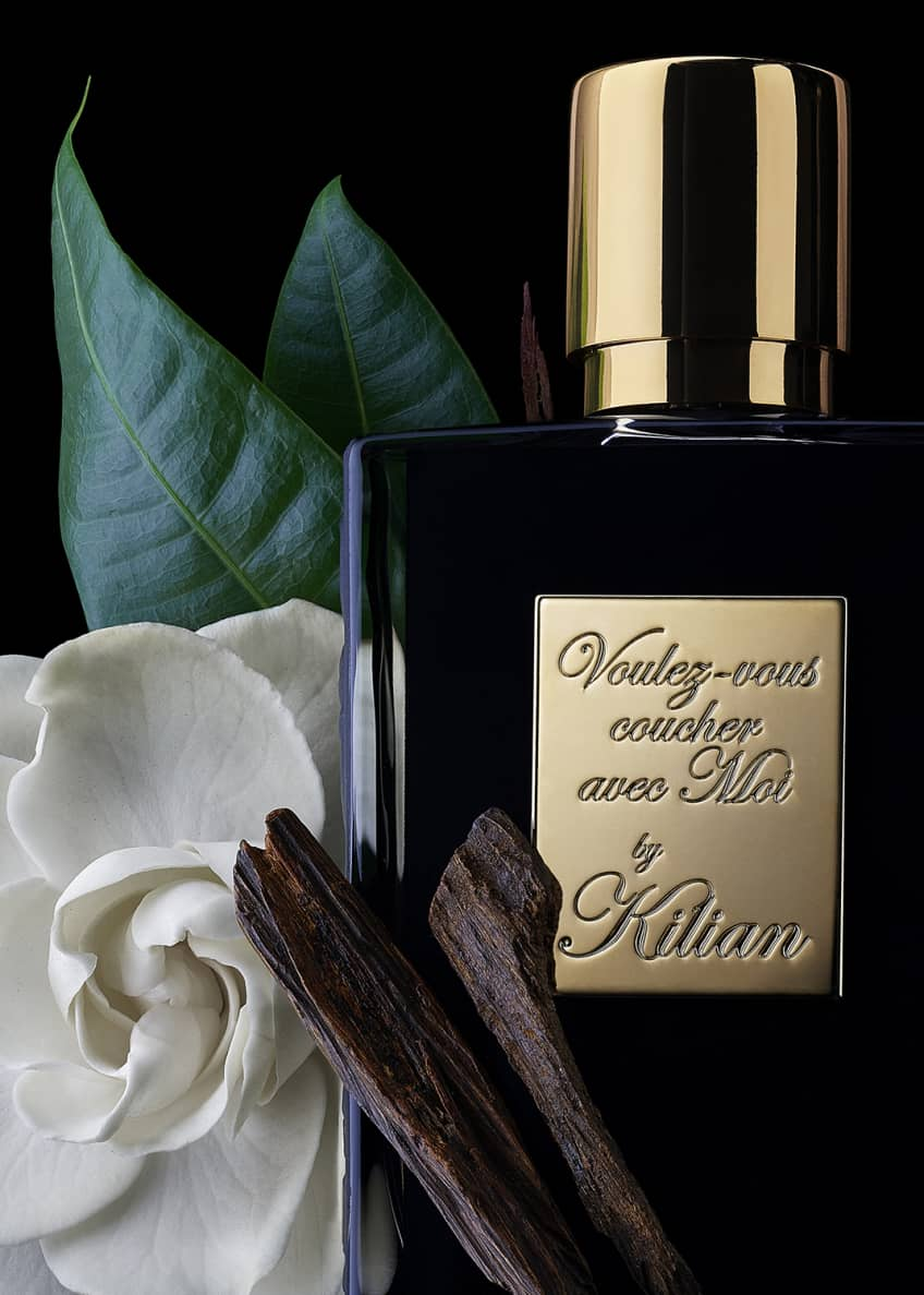 Kilian Voulez-vous coucher avec Moi Refill 50 mL - Bergdorf Goodman