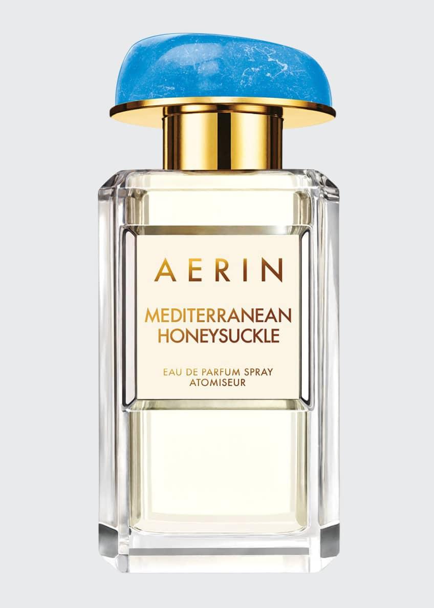 AERIN Mediterranean Honeysuckle Eau de Parfum, 3.4 oz.