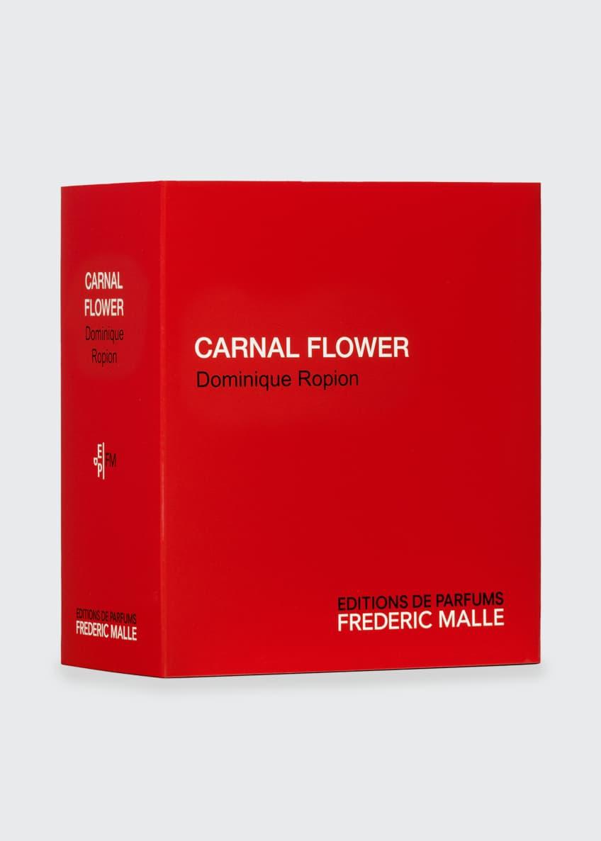 Frederic Malle Carnal Flower Perfume, 1.7 oz./ 50 mL - Bergdorf Goodman