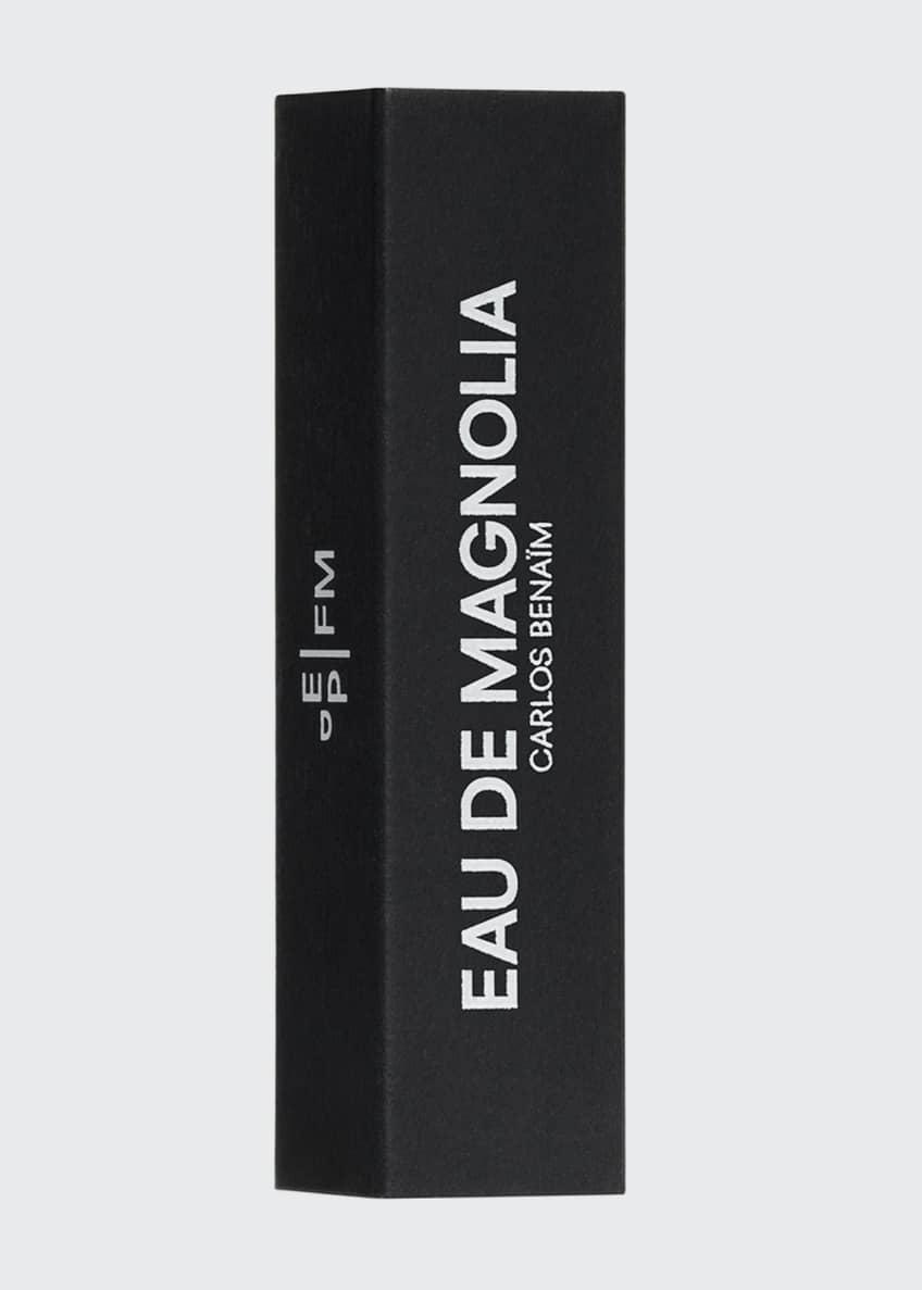 Frederic Malle Eau de Magnolia Travel Perfume Refill, 0.3 oz./ 10 mL - Bergdorf Goodman