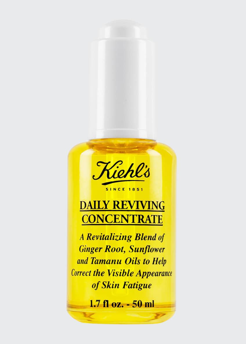 Image 1 of 5: Daily Reviving Concentrate, 1.7 oz.